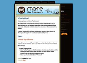 mate.asfusion.com