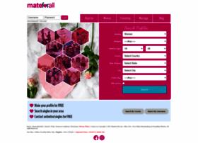 mate4all.com