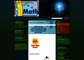 Matematicavirtual0.webnode.com.co