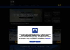 matrixgames.com