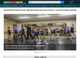 matsmatsmats.com