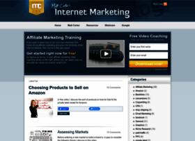 mattsmarketingblog.com