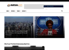 matzav.com