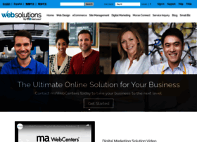 mawebcenters.com
