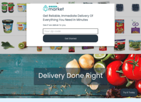 maxdelivery.com