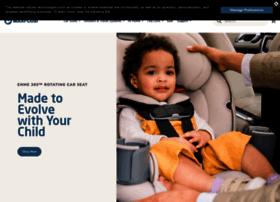 maxi-cosi.com