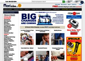 Maxiaids.com