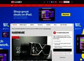 Maximumpc.com