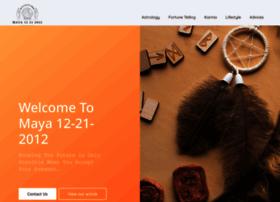 maya12-21-2012.com