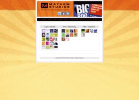 mayhemstudios.com