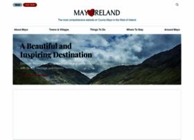 mayo-ireland.ie