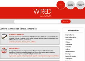 mazatlan.wired.com.mx