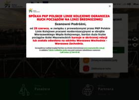 mazowieckie.com.pl