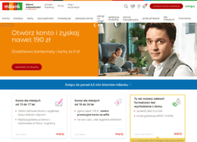 mbank.com.pl