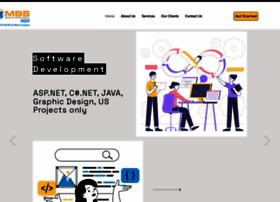 mbsindiaweb.com