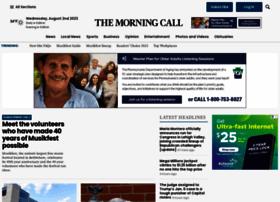 Mcall.com