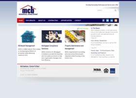 mcbreo.com