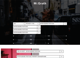 mcgrath.com.au