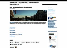 mcimino.wordpress.com