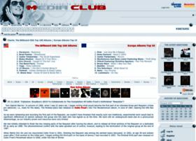mclub.com.ua