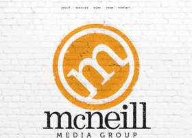 mcneill-group.com