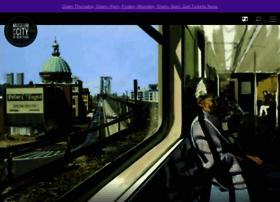 mcny.org