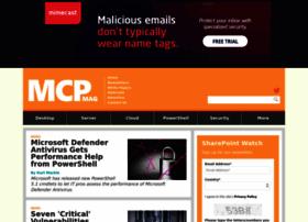 mcpmag.com
