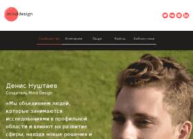 md-team.ru