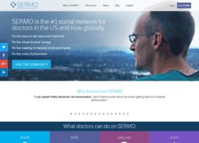 md.sermo.com