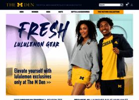 Mden.com