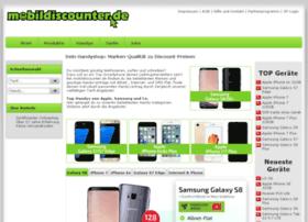 me-netshop.de