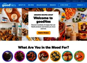 meals.com