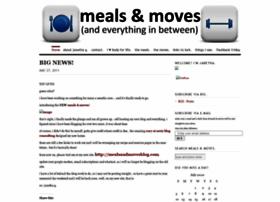 mealsandmoves.wordpress.com
