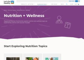 mealsmatter.org