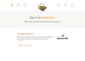 meanbee.com