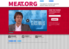 Meat.org