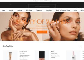 meccacosmetica.com.au