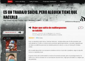 mechanixpv.wordpress.com