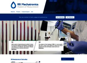 mechatronics.nl