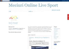 meciurionlinelive.blogspot.com