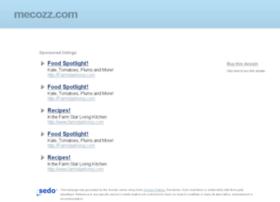 mecozz.com