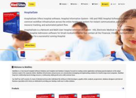 med-sites.com