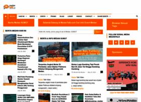 medantalk.com