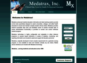 Medatrax.com