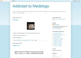 medblog-groupie.blogspot.com