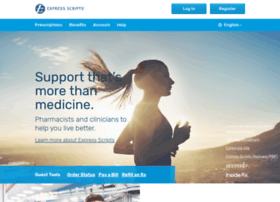 medcohealth.com