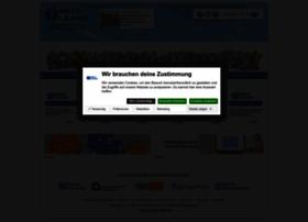 medi-learn.de