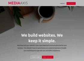 media-axis.co.za