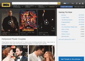 media-imdb.com