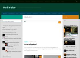 media-islam.or.id